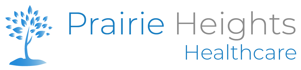 Prairie Heights Healthcare